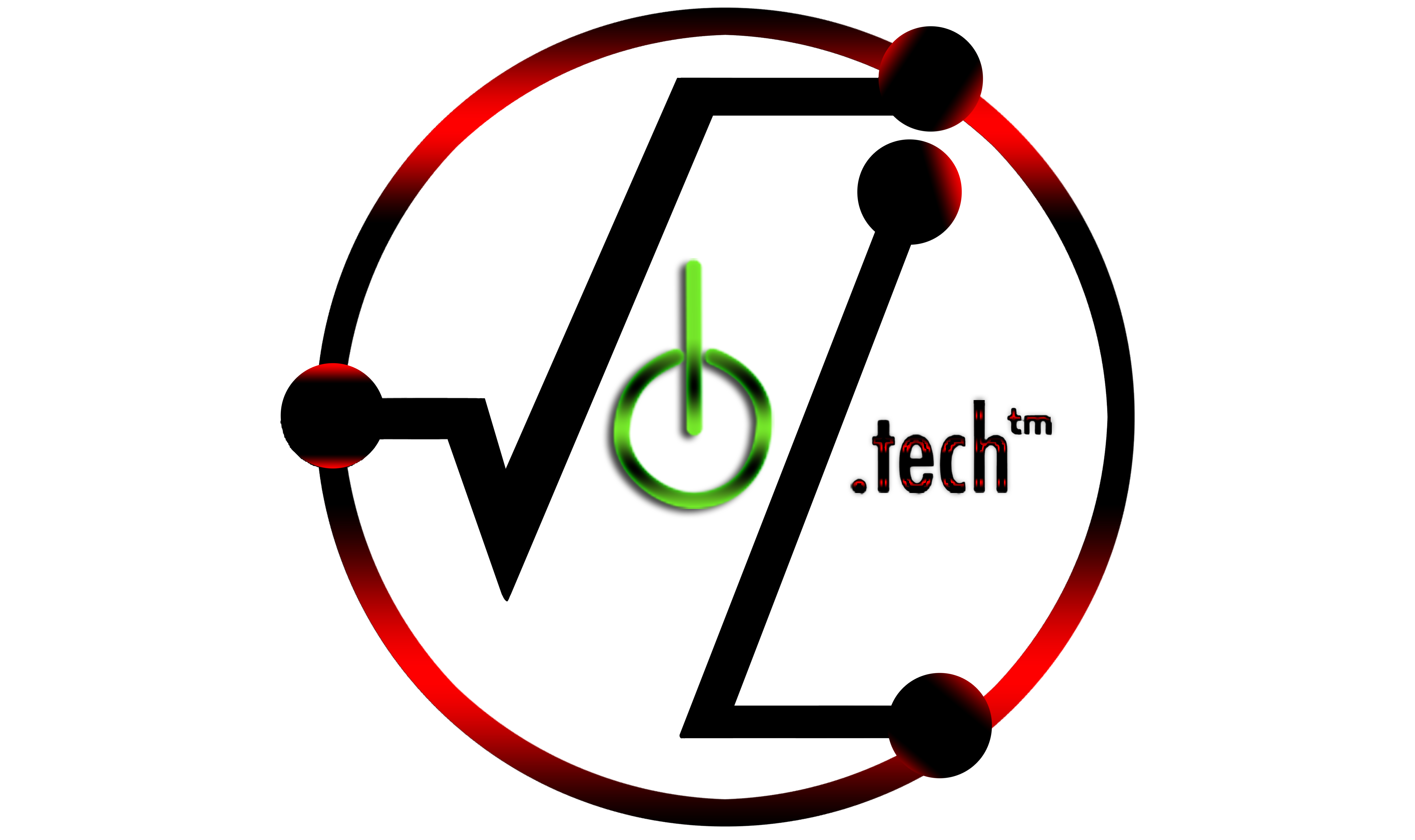 Voltech Computing Services